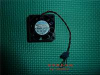 Find home Original nmb cooling fan minebea 4cm 1606kl-04w-b37 4015 12v 0.09a