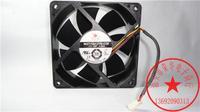 Find home Original always cooling fan 12cm 12v 0.80a mgt12012yb-o38 big fan