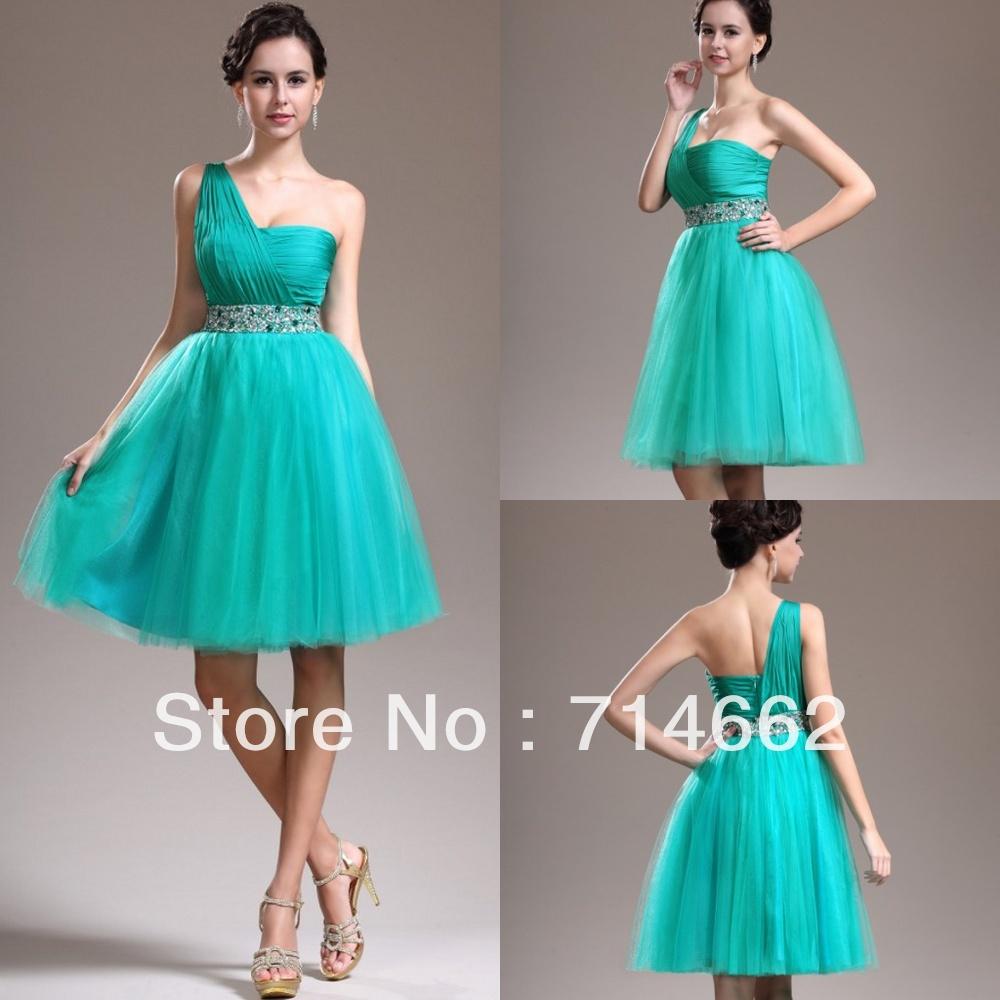 Imagenes de vestidos color verde menta