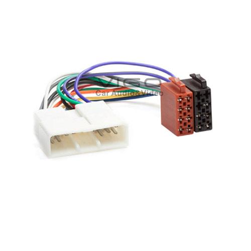 bmw i radio wiring diagram wiring diagram and hernes e38 radio wiring diagram