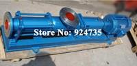 Chemical Centrifugal Pump G40-2