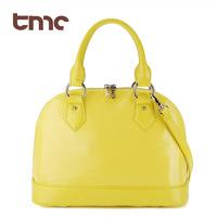 TMC Fashion Toothpick Women's Bags 2013 Shell Bag Shoulder Bag Women's Handbag Messenger Bag YL411S
