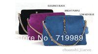 Hot Promotion! Special Offer Genuine Leather Restore Ancient Inclined Big Bag Women Cowhide Handbag Bag Shoulder Free Shipping