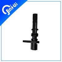 Vehicle speed sensor  for SUZUKI SWIFT 1.3 OE No.34960-76G00