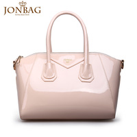 Female summer handbag new arrival bags pink 2013 women's handbag 17066