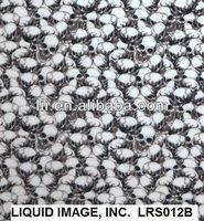 LIQUID IMAGE Transfer Printing Film Item NO. LRS012B
