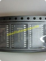 MC33035DW MC33035DWR2G MC33035 MC33035DWR2 ON 100% NEW ORIGINAL FREE SHIPPING 10PCS/LOT BEST SERVICE