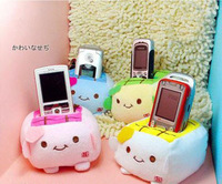 9058 popular tofu cell phone holder pad