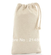 wholesale cotton pouch
