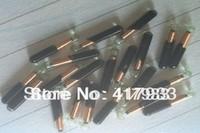 20PCS For Arowana RFID  FDX-B Injectable Microchips   iso11784 /11785