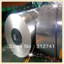 popular steel coil