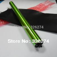 MX503 OPC/copier parts for Sharp AR MX500 MX363N MX453N MX503N AR4528U MX503U MX363U MX453U original color OPC drum mx 500 363