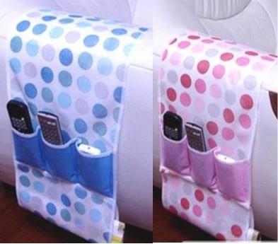 Household items yiwu commodity baihuo sofa storage bag(China (Mainland))