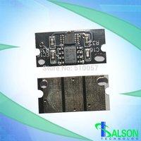 4750 4790 4795 toner reset cartridge chip for MInolta laser printer free shipping