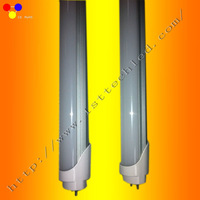 CE ROHS approval 3 years quality warranty 900mm AC85-265V 15W 2835 T8 SMD LED tube