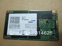 New Arrive RAID0   512GB  LIF SATA2 SSD  For  Sony vaio VPCZ2   Z22 Z23 Z21 SVZ13  SVS15  MZRPC512HAFU-000SO MZ-RPC5120/0SO