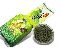 250g Ginseng Oolong Tea, 8.8oz Slimming tea,CTT04