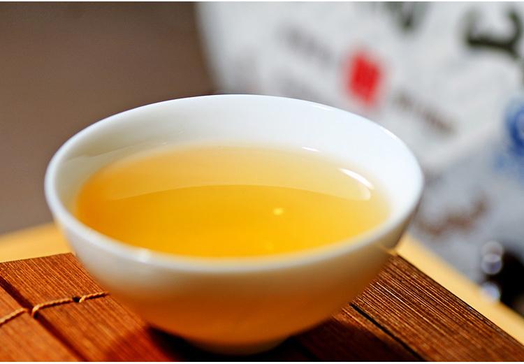 Promotion 250g Taiwan High Mountains Jin Xuan Milk Oolong Tea Frangrant Wulong Tea Tea