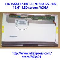 "LTN156AT27-H02 for Sam sung 15.6"" HD Laptop LED LCD Screen/Display LTN156AT27-H01"
