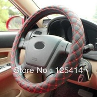Durable Steering Wheel Cover
