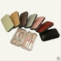Nail clippers nail kit