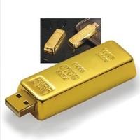 4GB 8GB 16GB/32GB BRIC Usb flash drive usb stick u disk
