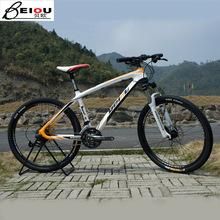 popular carbon fiber mountain bike