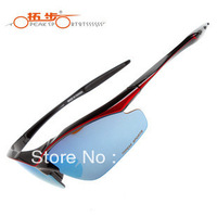 Genuine extension step goggles riding glasses sport bike motorcycle goggles glasses frame myopia TS001