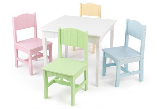 Online kopen wholesale studie tafel stoel uit china studie tafel stoel groothandel - Stoel rondetafelgesprek ...