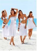New arrival!!!European and American fashion Bikini dress Bikini Swimsuit Swimwear Fashion Suit bikini dress Free Shipping