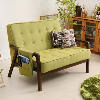 Free shipping Small sofa home storage bag magazine bags remote control , magazine supplies(China (Mainland))