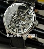 AR4629 #Mens Meccanico Vogue Watchs AR4629, free shipping