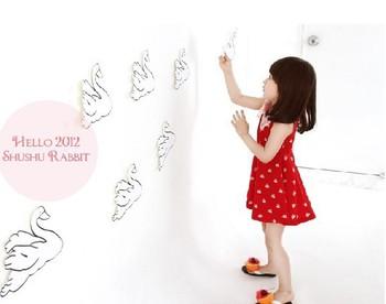 New Brand 2013 Dots Print Sleeveless Doll Collar Hello Kitty Child Girls Dress Princess Swan Dresses Free Shipping