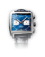 Hot Sell ! Calibre 12 Men's watch stainless stee automatic movement Men's watches wristwatch CAW2111.FC6183