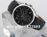 Classic fashion watch /ETA/T035.617.16.051.00+original box