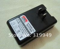 High Quality USB Battery charger for Samsung i8910 Free shipping DHL UPS HKPAM