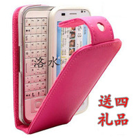 FREE SHIPPING For nokia   c6-00 phone case  for NOKIA   c600 c6 phone case mobile phone case protective case