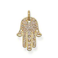2011 новый! 925 стерлингового серебра / красивые / Серебряный кулон очарование ts 672