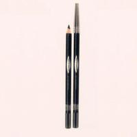 free shipping Make-up sweet niceshop balminess lipliner