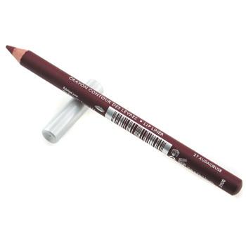 сумка вытирает ручкой bourjois levres губы