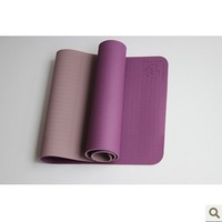 Daily Deals Great Quality 183cm lengthen edition bertie bodhib eco-friendly tpe yoga mat tpe yoga mat - yoga mat
