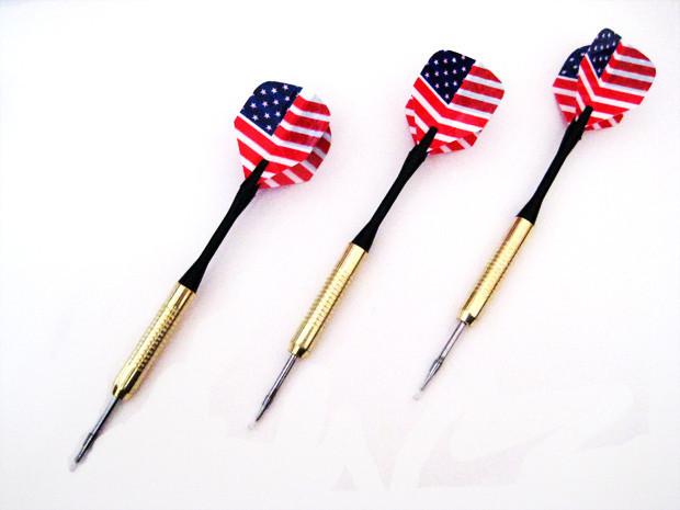 Usa darts promotion online shopping for promotional usa darts on alibaba group - Novelty toothpicks ...