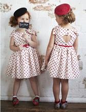 popular kids holiday dress