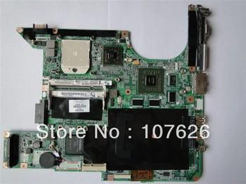 DV9000 dv9500 441534-001 for hp laptop motherboard nvidia 7600