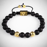 2013 Latest n  European and American Fashion Shamballa bracelet