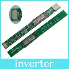 popular lcd inverter
