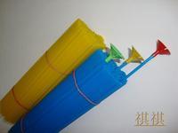 Balloon stick balloon pole lever set balloon  (1 lot=200pcs)
