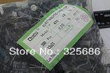 63V470UF electrolytic capacitor size 13 * 21 free shipping 100PCS/LOT(China (Mainland))