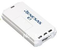 HOT SALE!! RENESAS emulator E1 module,s a highly affordable on-chip debugging emulator. LMT BIG SELLING!