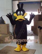 popular duck dark